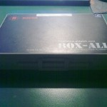 smd-box0